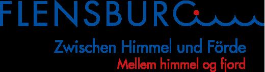 logo flensburg